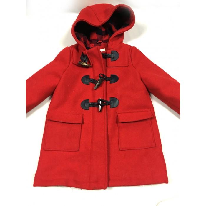 manteau canadienne Gap / 3 ans
