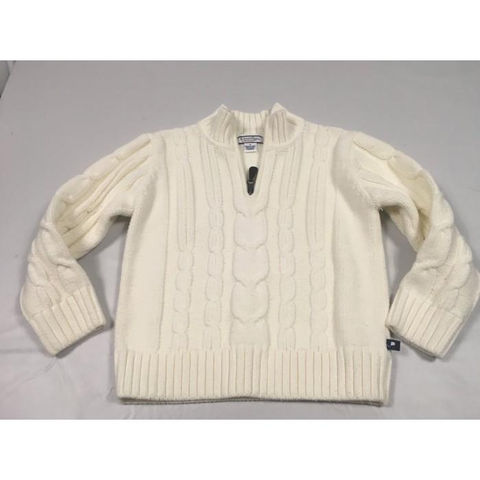 chandail lainage / 4 ans