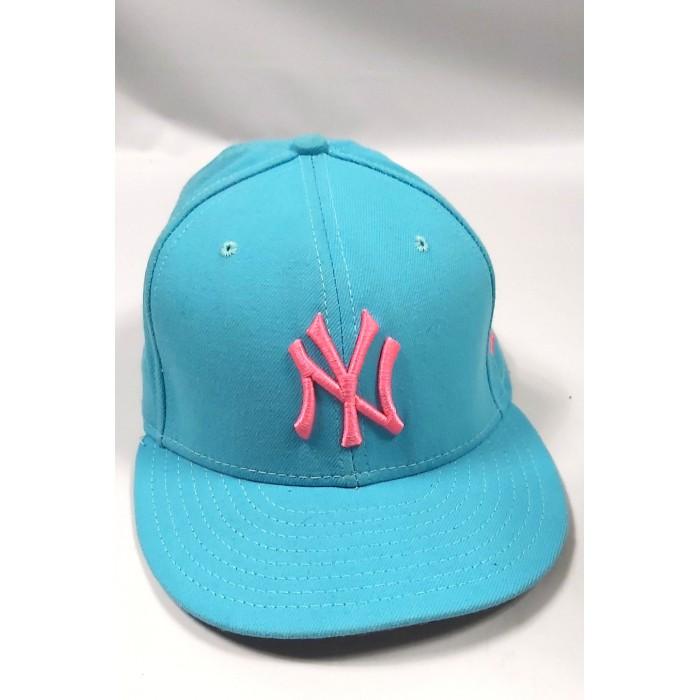 casquette Yankees / Gr 7 1/2