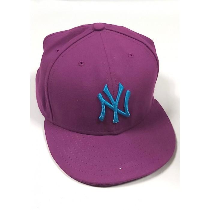 casquette Yankees / Gr 7 5/8