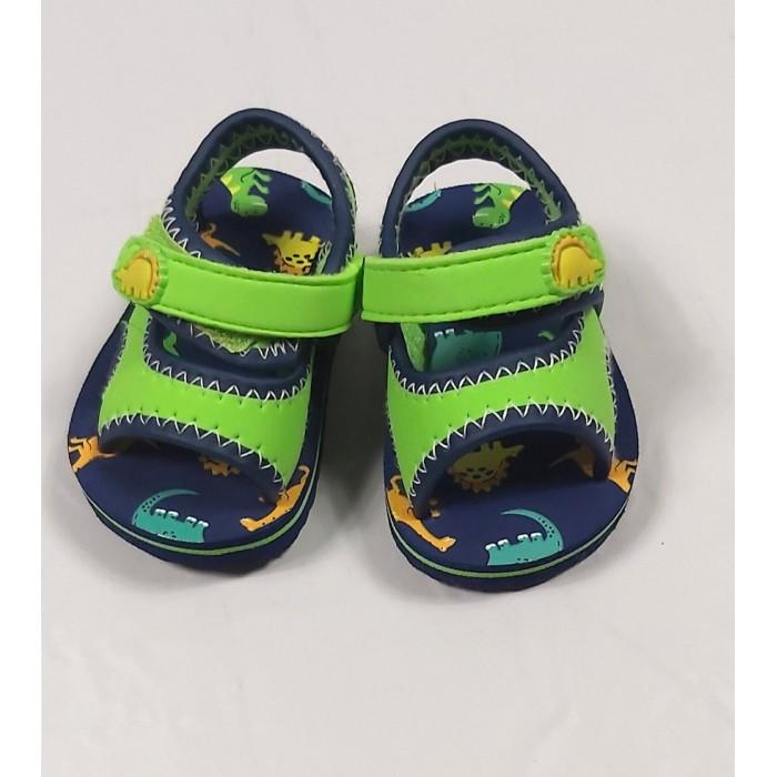sandale dino / gr:2