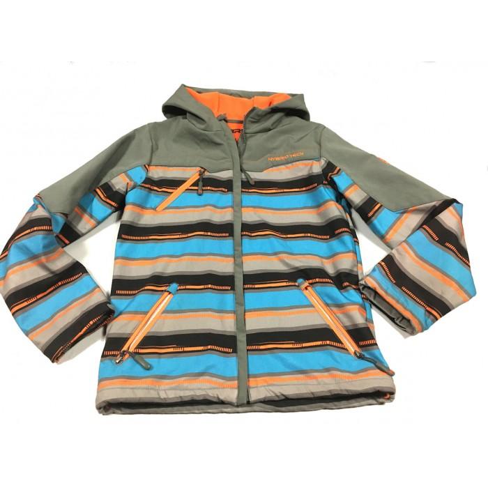 manteau hybride / 12 ans