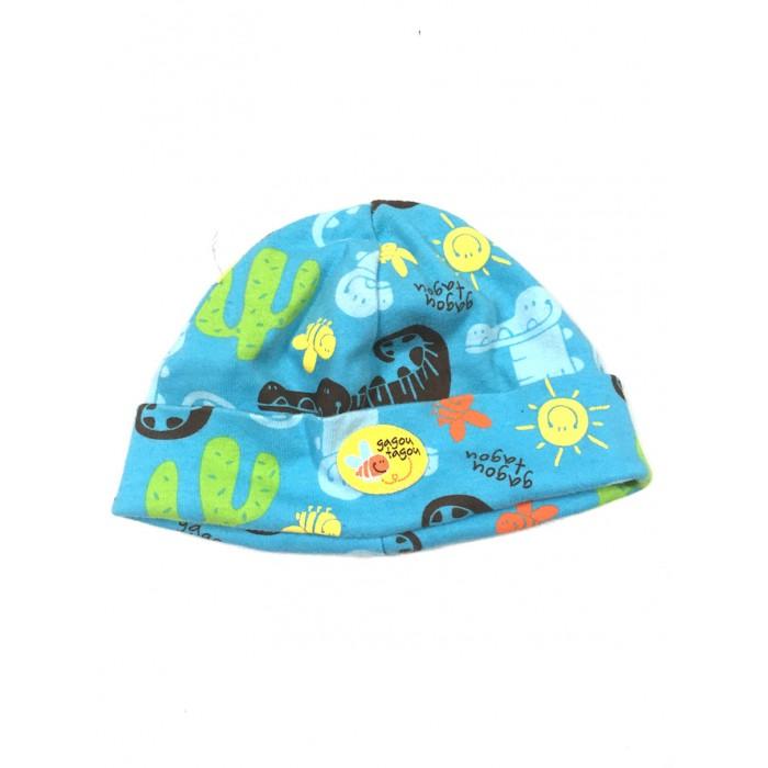 bonnet bebe / 12-24 mois