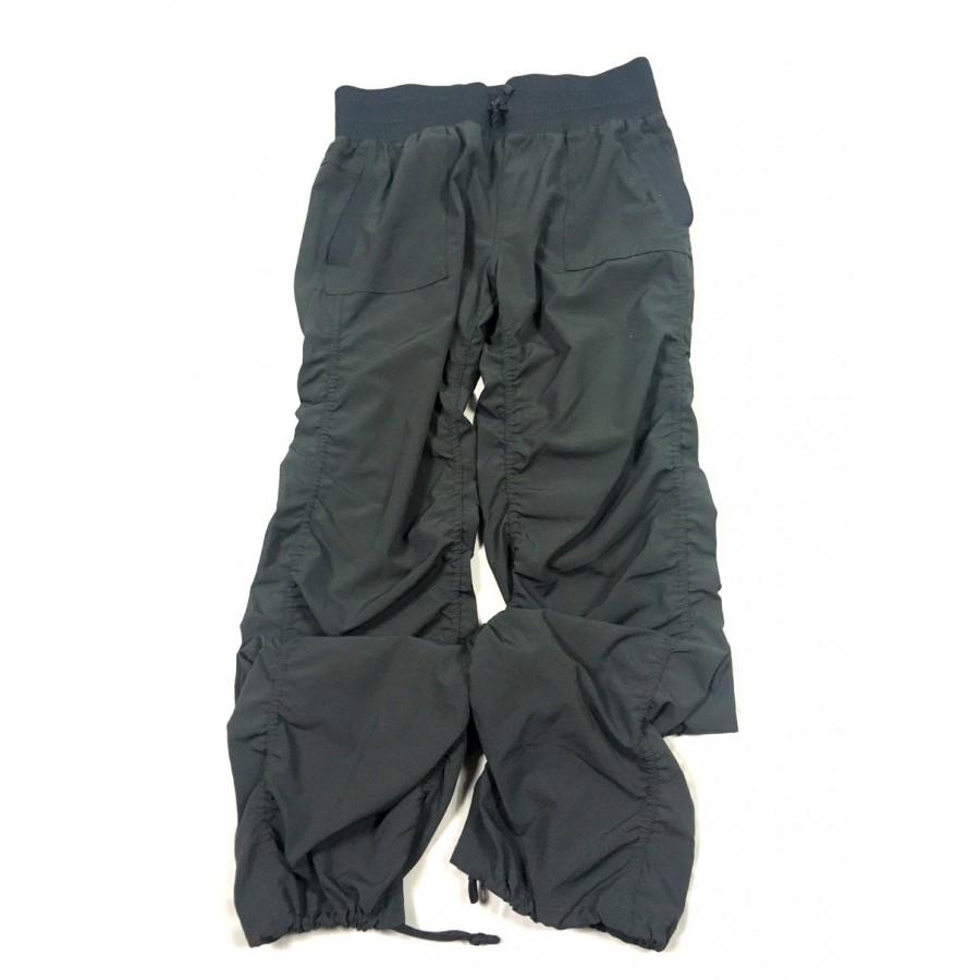 pantalon sport ajustable / 14 ans