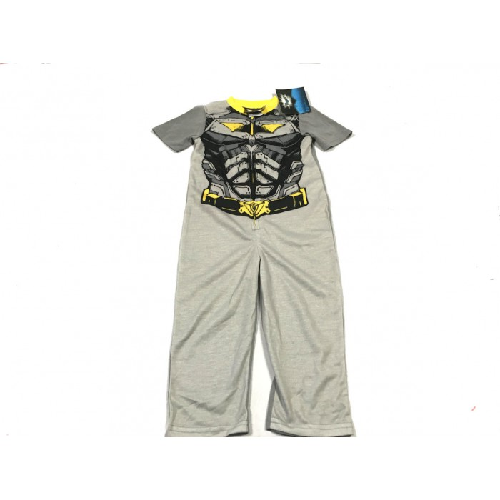 pyjama batman / 2 ans