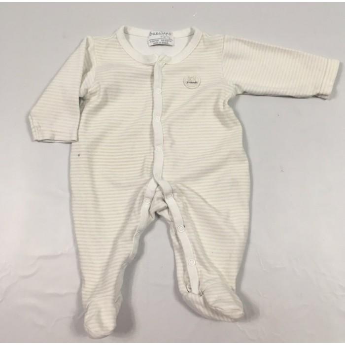 pyjama / 0-3 mois