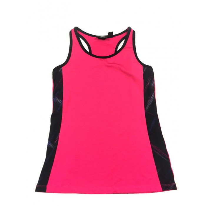 camisole sport / 12 mois