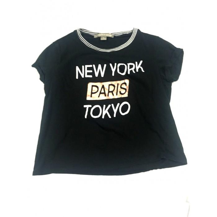 chandail newyork / small femme ou ado 14-16 ans