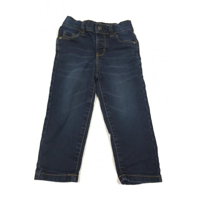 jeans / 2 ans