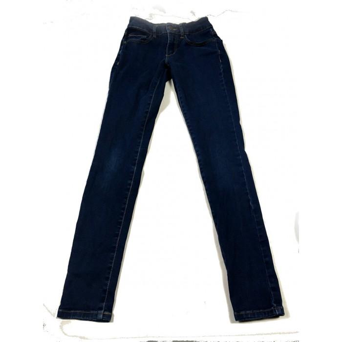 jeans skinny garage / Gr : 00