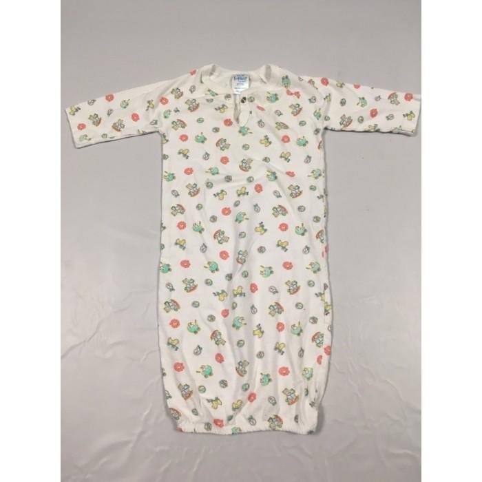 pyjama / NB