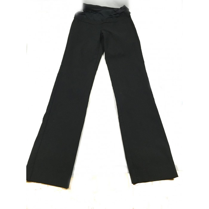 pantalon strech maternité / Xsmall