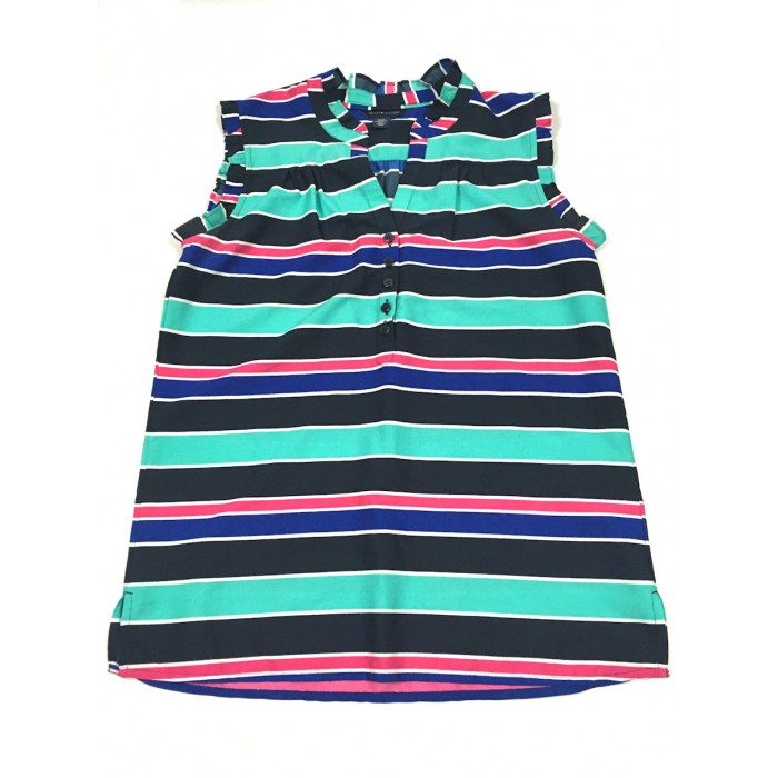 camisole Tommy Hilfiger / Xsmall
