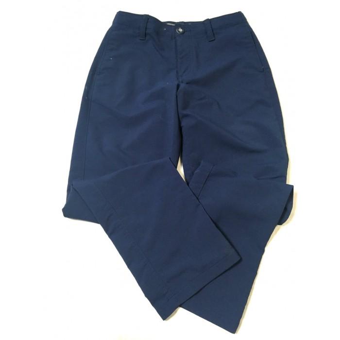 pantalon propre UnderAmor / JM junior medium
