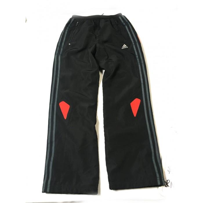 pantalon climatecool toile adidas / 10-12 ans