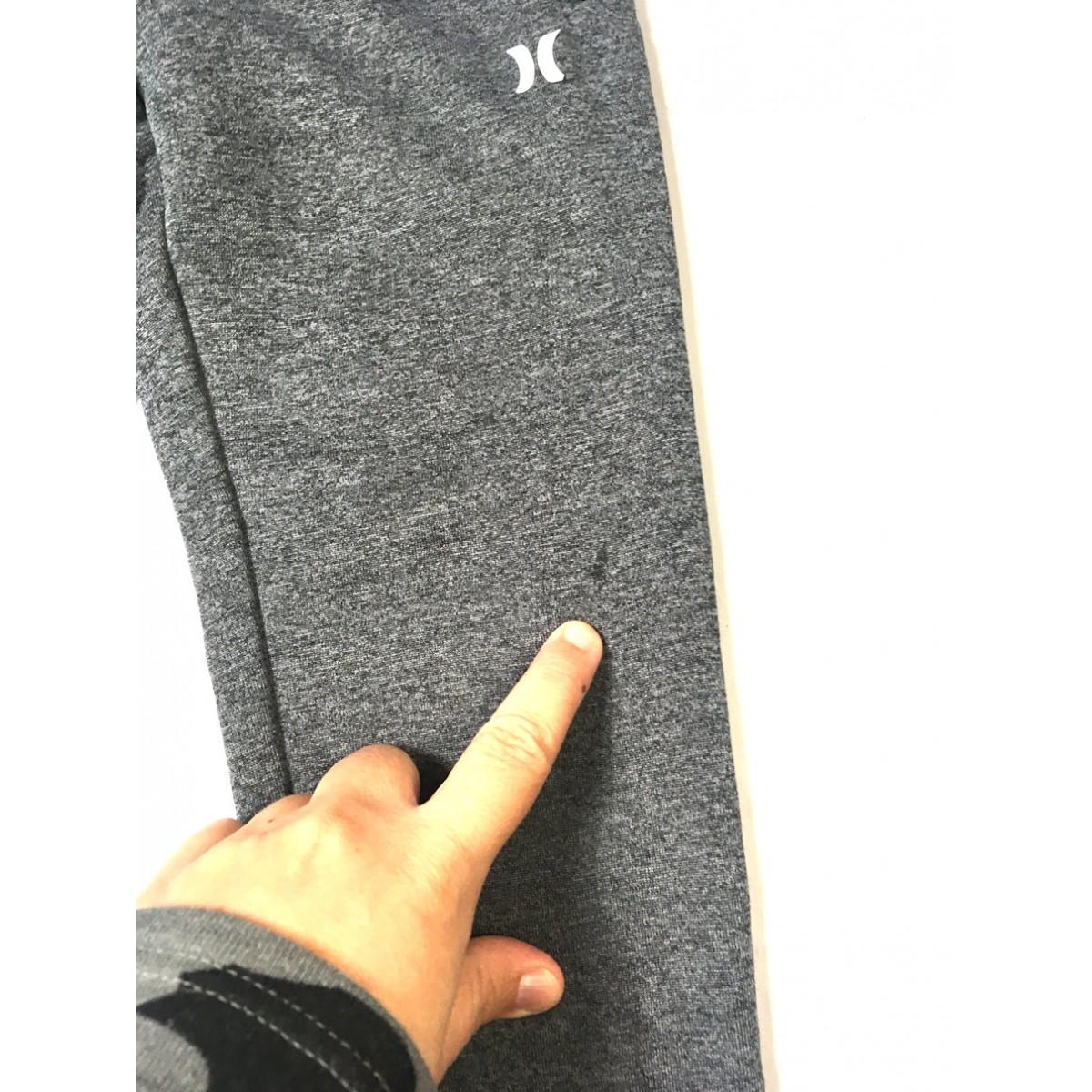 pantalon sport Hurley / 7 ans