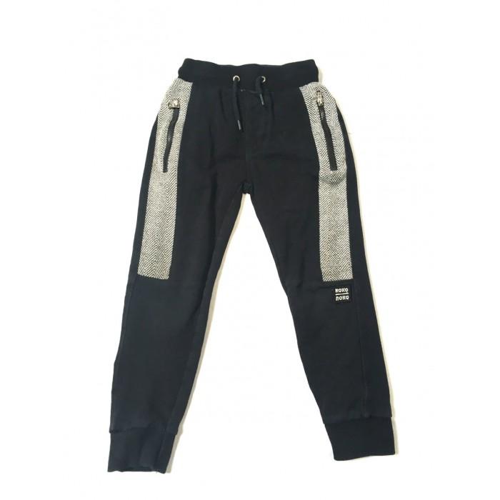 pantalon joggings / 4 ans