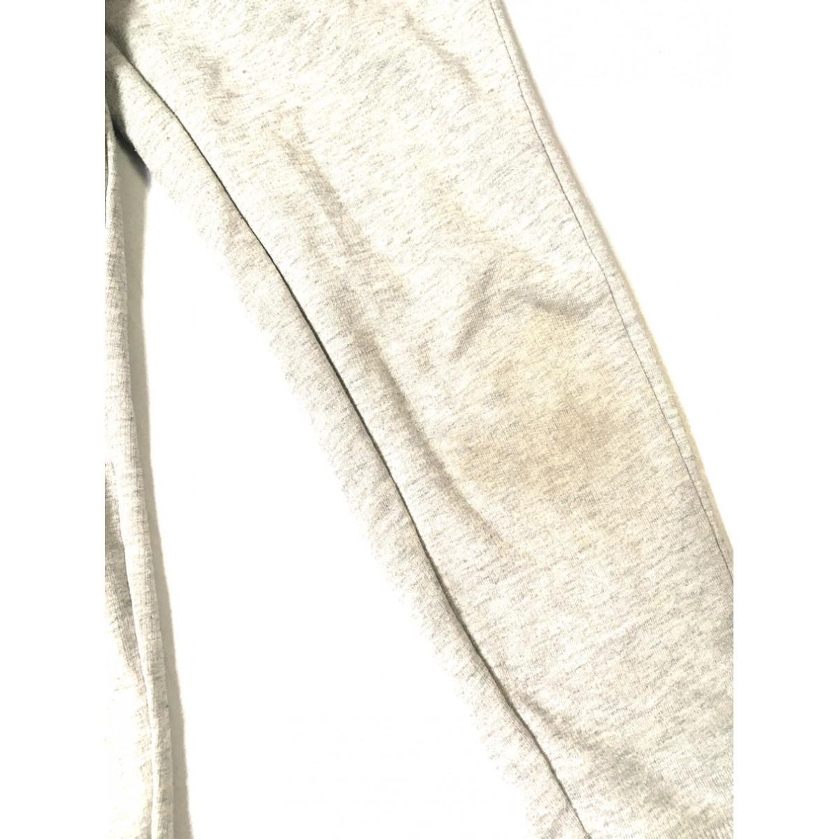 pantalon ouaté puma / 6 ans