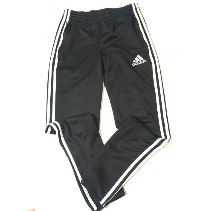 pantalon sport climatecool adidas / 13-14 ans