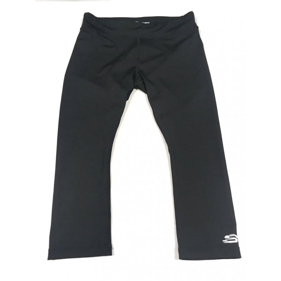 pantalon sport sketchers / 12-14 ans