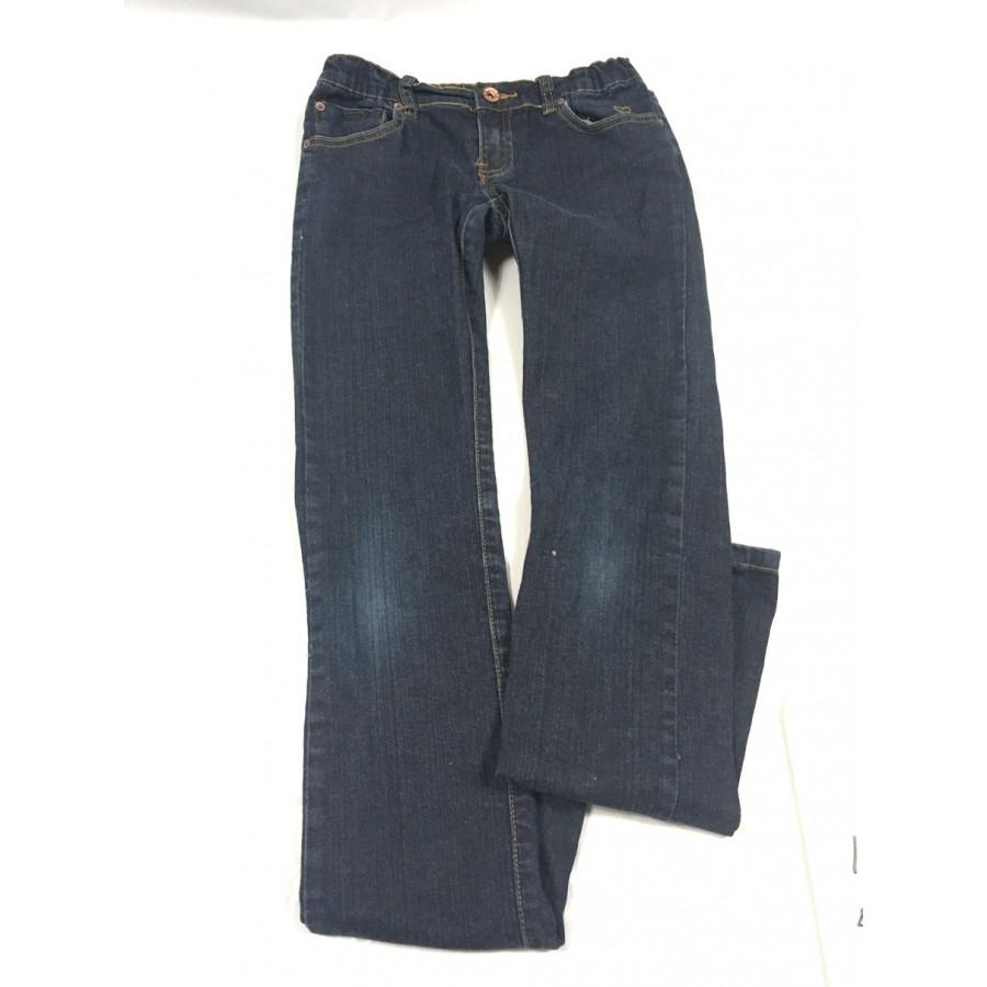 jeans billabong / 14 ans