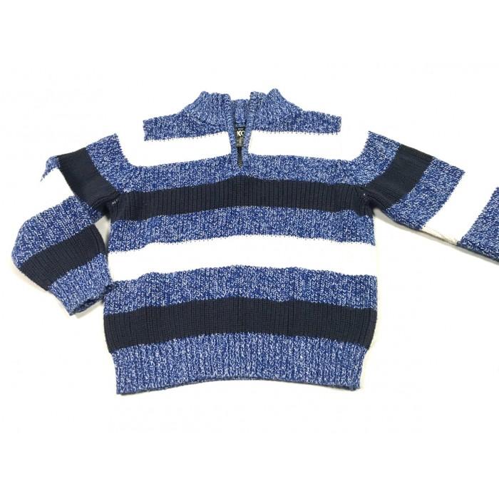 chandail lainage / 3 ans