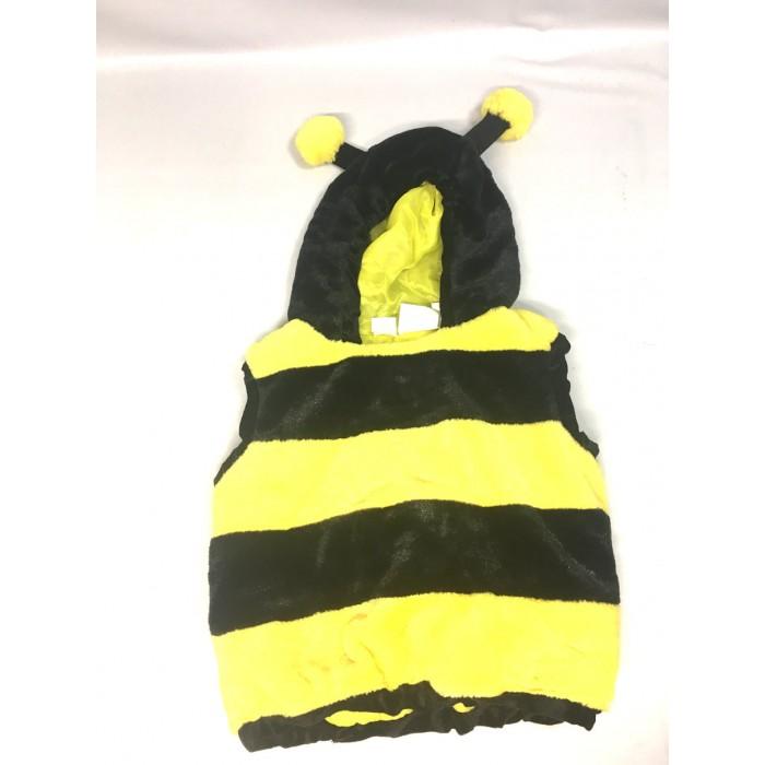 costume abeille / 18-24 mois