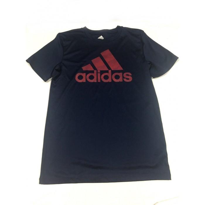 Chandail sport Adidas / 14-15 ans
