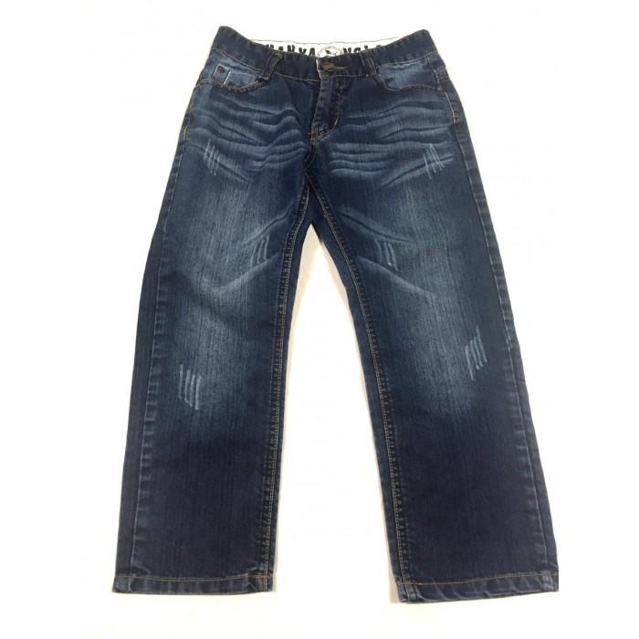 jeans  naya / gr 22