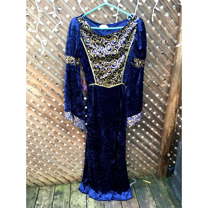 costume renaissance juliette / medium