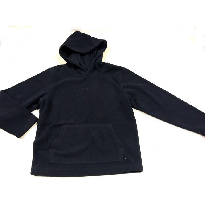 chandail polar marine / 7- 8 ans