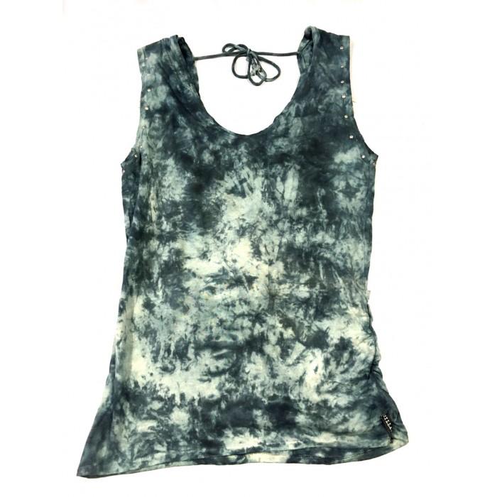 camisole billabong / small