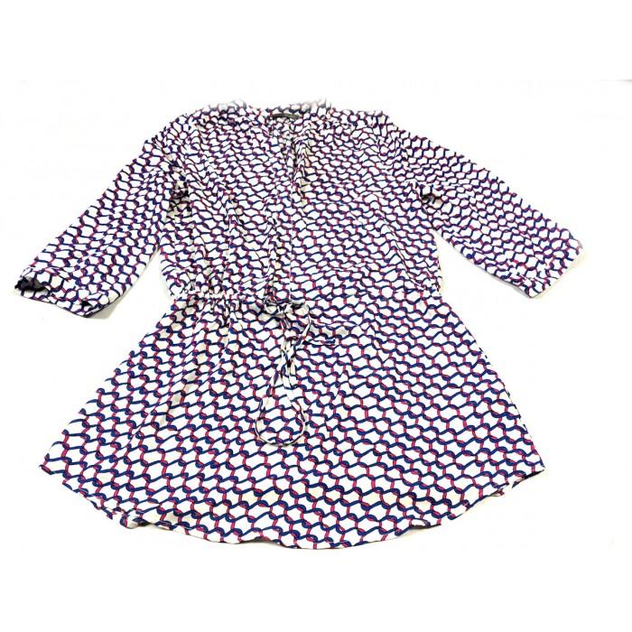 blouse smart set / medium