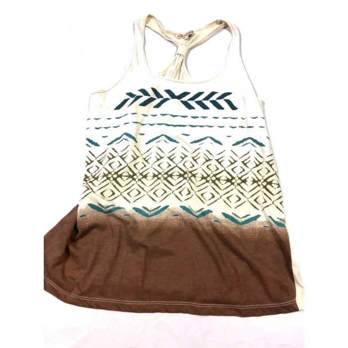 camisole ethnic / Large
