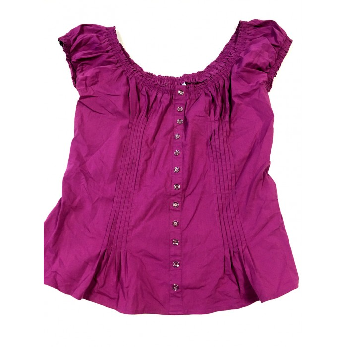 camisole Colorie / XLarge
