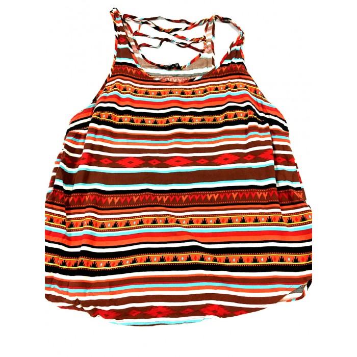 camisole arizona / XLarge