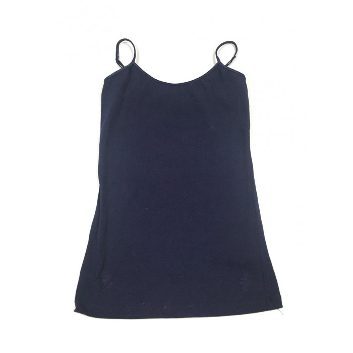 camisole marine / XS