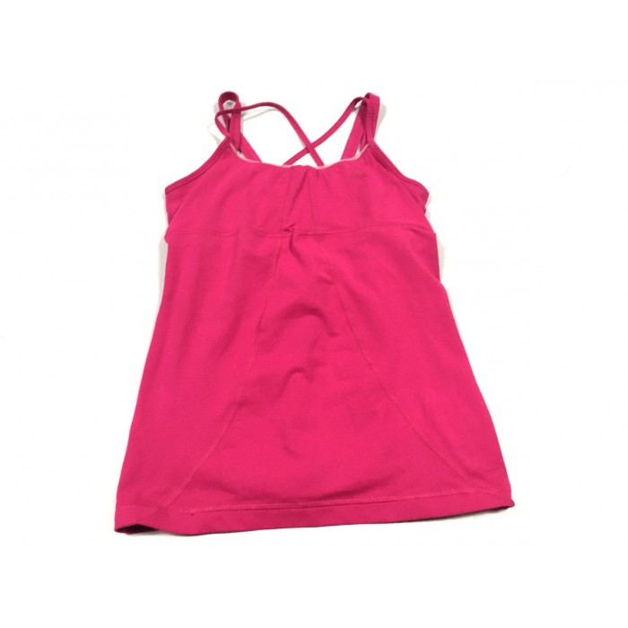 camisole adidas / small