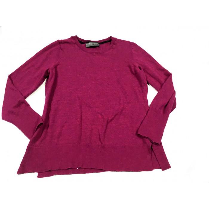 chandail laine Merino / medium