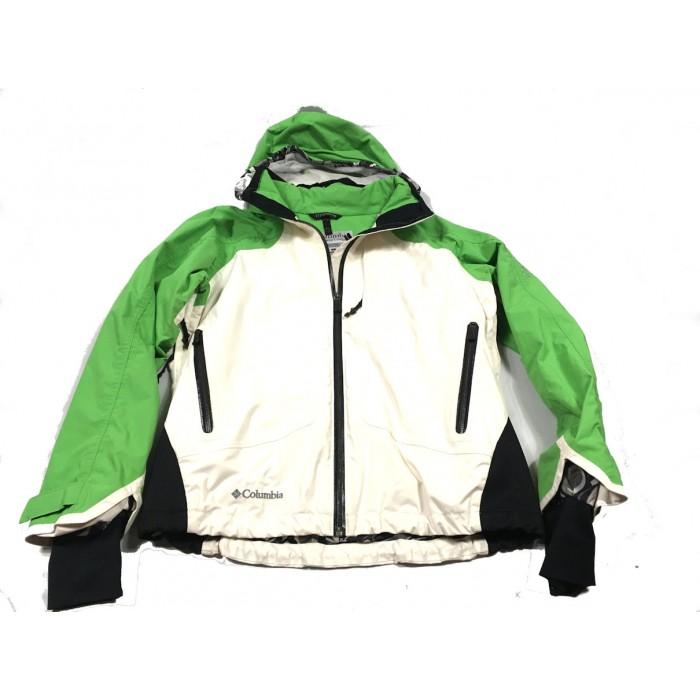 manteau snow/ski colombia / Large