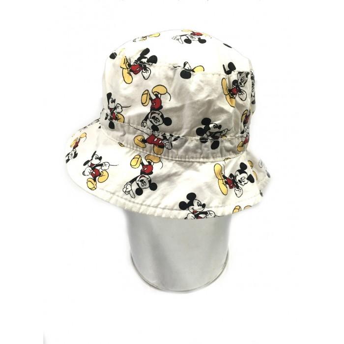 chapeau mickey / 4-6 mois