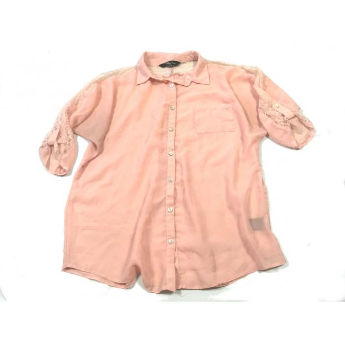 blouse légère / XLarge