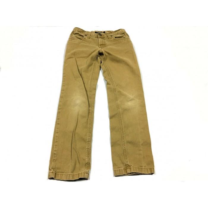jeans / 10 ans