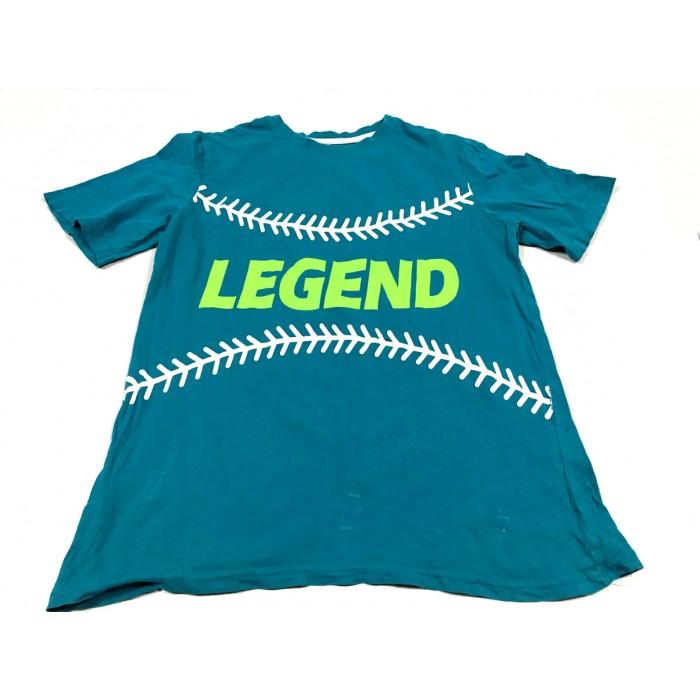 chandail legend / 14-16 ans