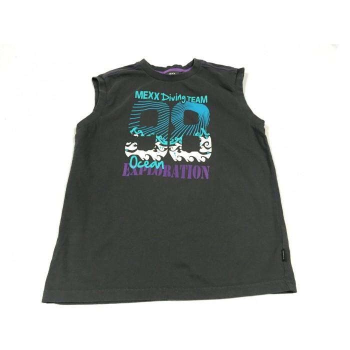 camisole mexx / 11-12 ans