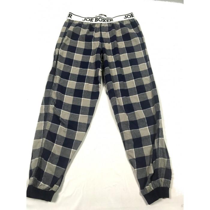 pantalon pyjama joe boxer / 10-12 ans