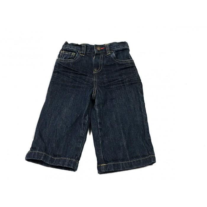jeans / 6-12 mois