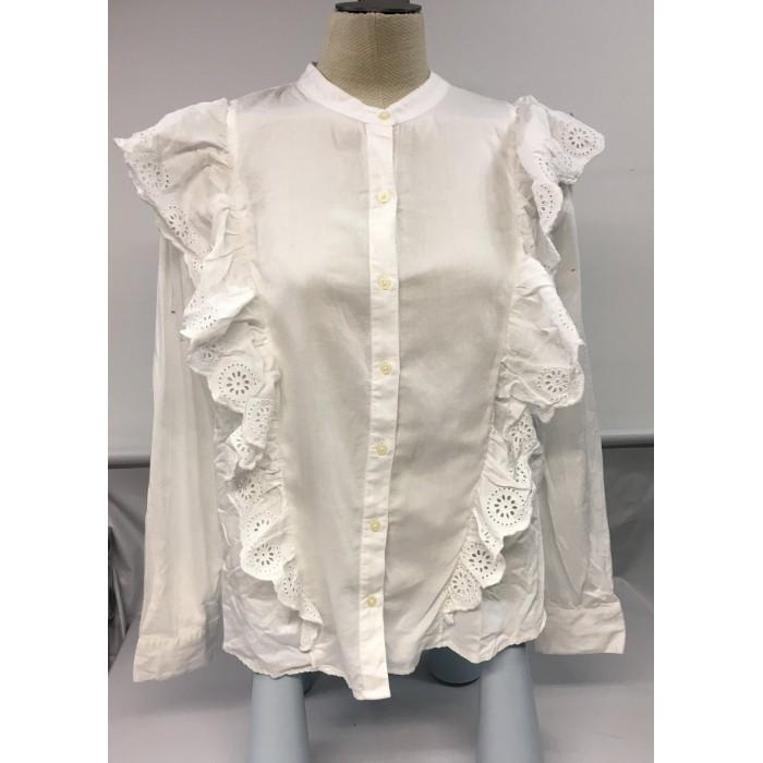 chemise Gap / Large