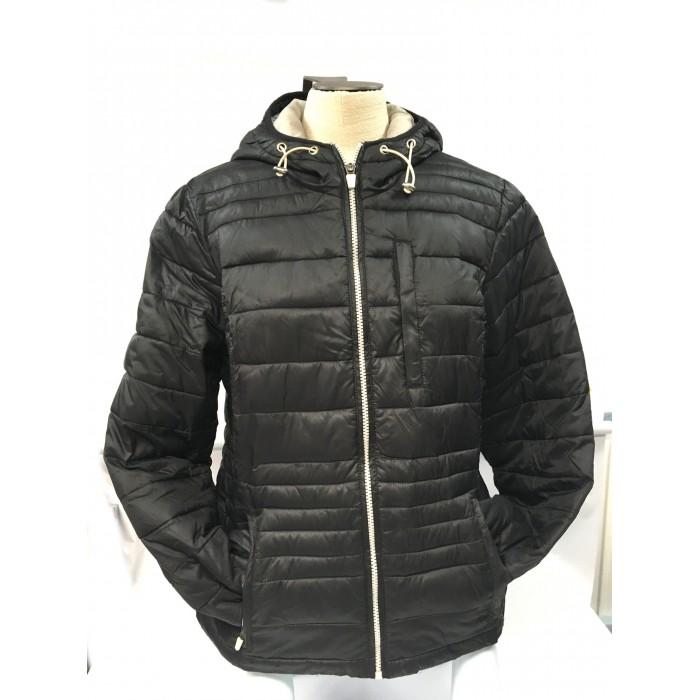 Manteau printemps HYBA / Large