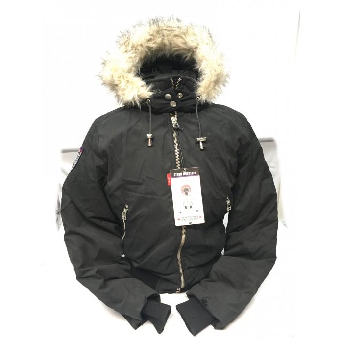 manteau hiver Neuf / Femme Xlarge